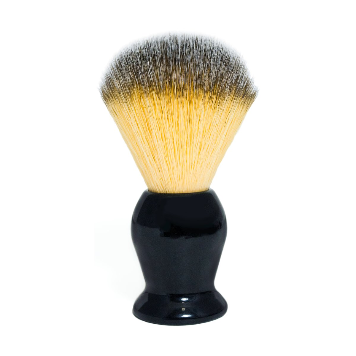Rockwell Shaving Brush