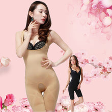 sexy body shaping waist cincher trainer tummy slimming shapewear corsets bodysuit