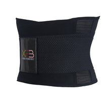 corset men Slimming Belt underwear Shapewear Body Shaper waist trainer modeling strap