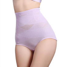 Control Body Shaper slimming Underwear For Women After Pregnant Waist Trainer Bodysuit
