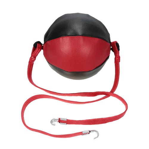 Boxing Speed Ball Pear Professional Boxing Equipment