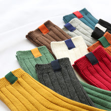3D Socks Autumn Winter Style Christmas Winter Socks Funny Sock