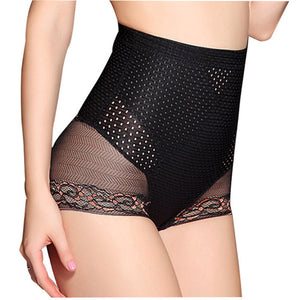 body Shaper postpartum Control Panties strap waist trainer corset slimming Belt bodysuit