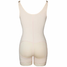 Shapewear waist Slimming Shaper Corset Briefs butt lifter modeling strap underwear women bodysuit