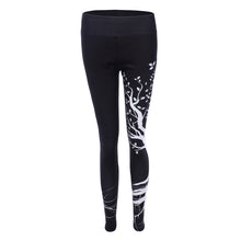 Fitness Yoga Pants Sport Leggings Running Tights Push Hip Sportswear