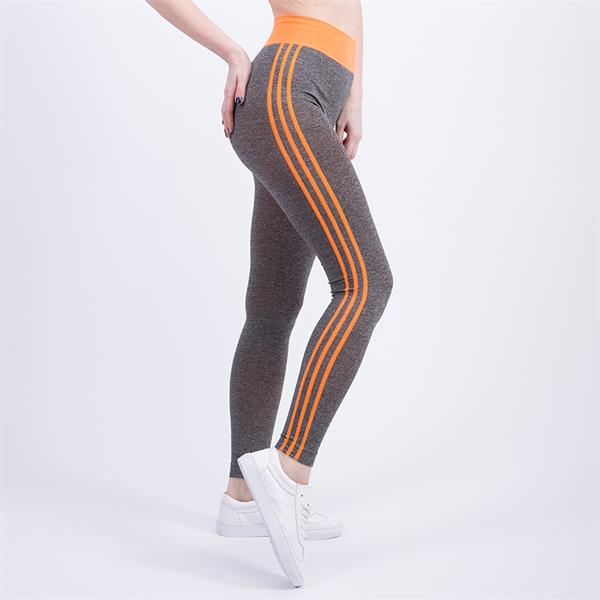 High Waist Sports Pants Gym Clothes Running Training Tights Women Sports Leggings Fitness Yoga Pants