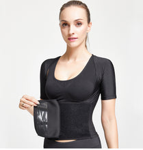 Waist Trainer Body Shaper Hot Shaper Slimming Belt Waist Trainer Corset