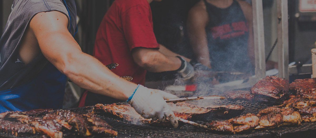 A Grill Masters Guide: Mouth-Watering St. Louis Style Ribs