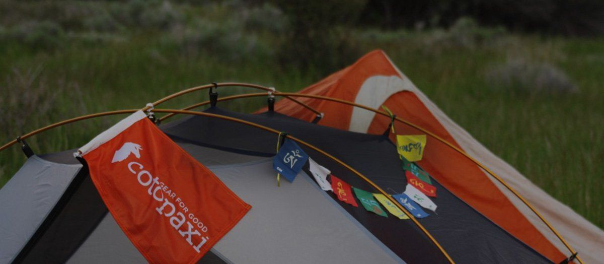 QUESTIVAL: Enter To Win!