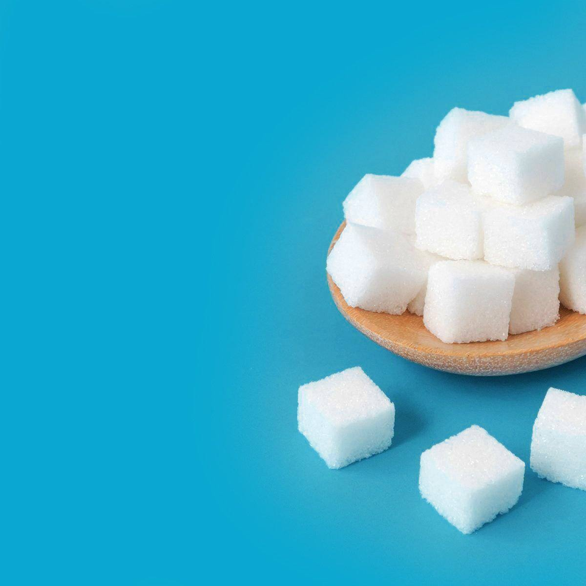 6 Benefits of a Low-Sugar Diet
