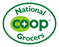 Buy Country Archer at National Coop Grocers
