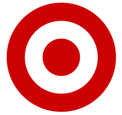 Buy Country Archer at Target