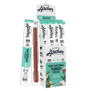 Rosemary Turkey Stick 18ct.