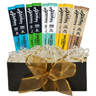 Stocking Stuffer Pack with gift box- product carousel image