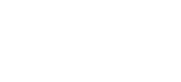 Country Archer Provisions