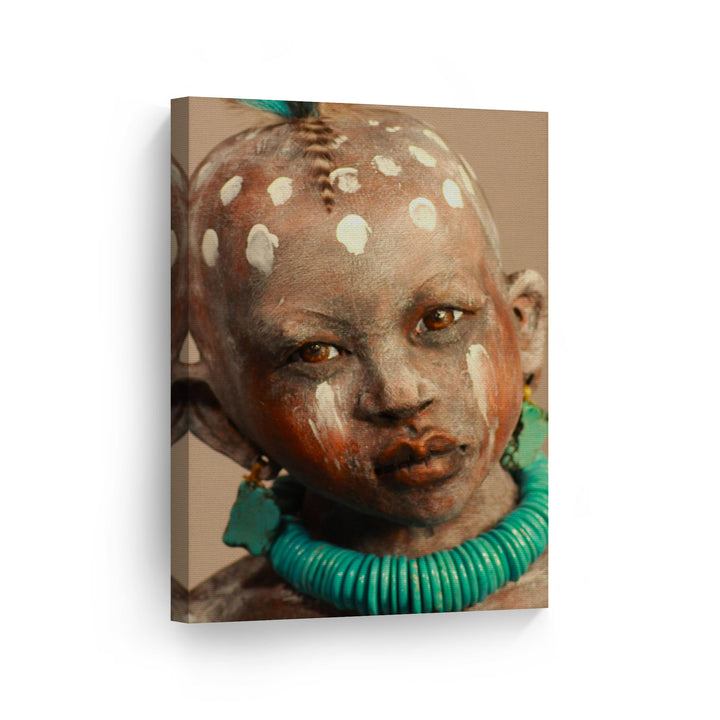 African American Wall Art Canvas Prints Metal Prints