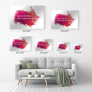 Motivational Quotes Images Wall Art Canvas Prints Metal Prints