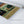 Vincent Van Gogh White House at Night 1890 Wall Art Canvas Prints | Metal Prints