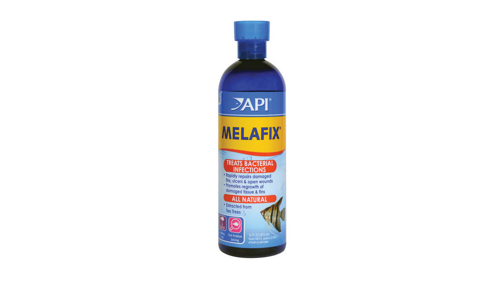API Melafix 473ml