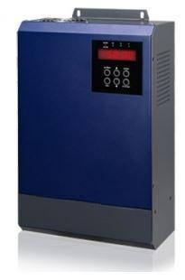Aspire 7.5Kw 3 Phase Solar MPPT Pump Inverter