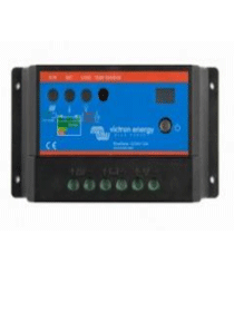 Victron BlueSolar PWM Light Charge Controller 12/24V-5A
