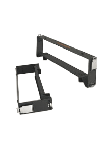 Pylon US3000 2 x Brackets