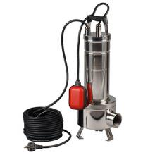 DAB FEKA VS 550  M-A Submersible Pump