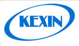 Kexin Gas Regulator 4KG