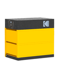 KODAK L1 Li-Ion Battery 48V 3.55kWh