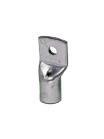25mm2 Cable Terminal Lug M8 - Single