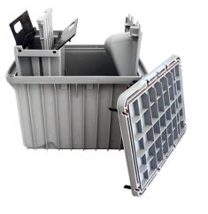 Marley Endura Grease Trap MGT500