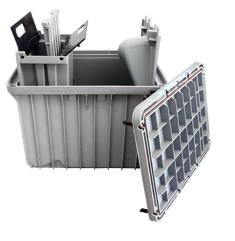 Marley Endura Grease Trap MGT700