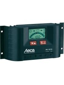Steca PR1010 PWM Charge Controller