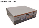 Kilowatt Labs Sirius Core 7100 Super Capacitor Module