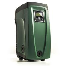 DAB E.SYBOX Mini 3 Automatic Booster System with Inverter