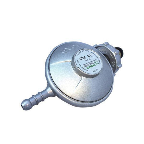 Kexin Gas Regulator 1KG