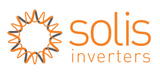 Solis 0.7kW Mini 4G Single Tracker Grid Tie Inverter
