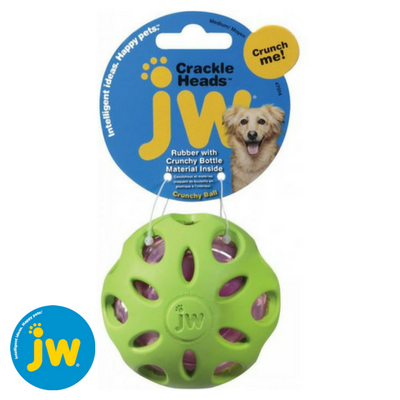 jw-crackle-heads-ball