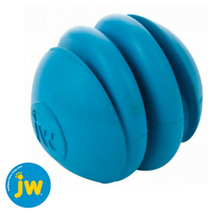 jw-silly-sounds-ball-blue