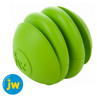 jw-silly-sounds-ball-green