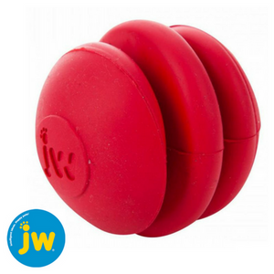 jw-silly-sounds-ball-red