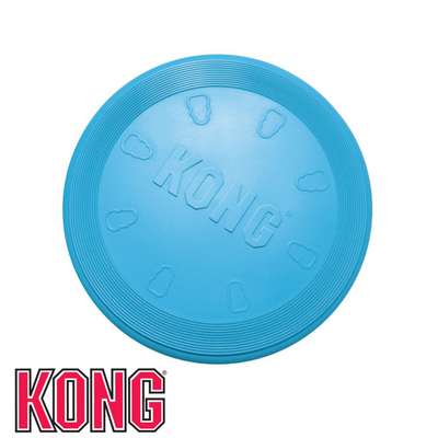 kong-puppy-flyer-blue