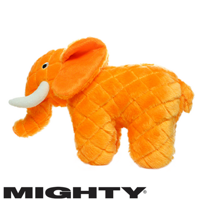 mighty-safari-ellie-the-elephant