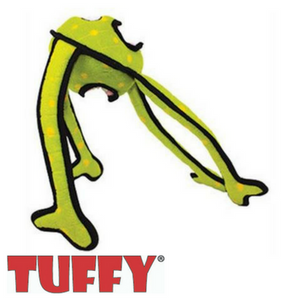 Tuffy-alien-ball-with-legs