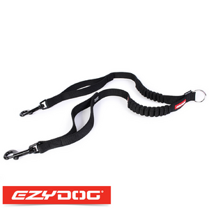 ezydog-zero-shock-coupler-red