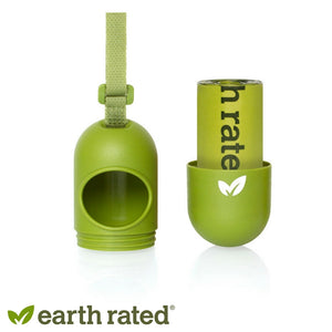 Earth-Rated-Scented-Dispenser