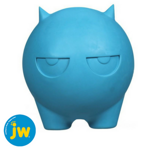 JW-bad-other-cuz-blue