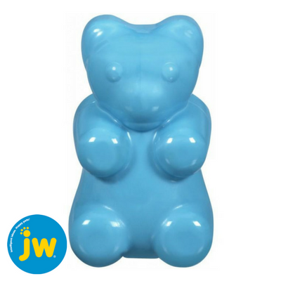 JW-megalast-mega-bear-dog-toy-blue