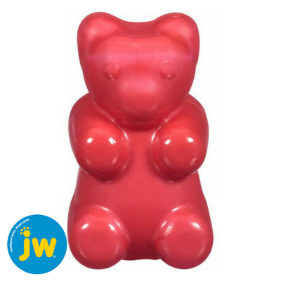 JW-megalast-mega-bear-dog-toy-red