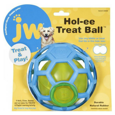 jw-holee-treat-ball